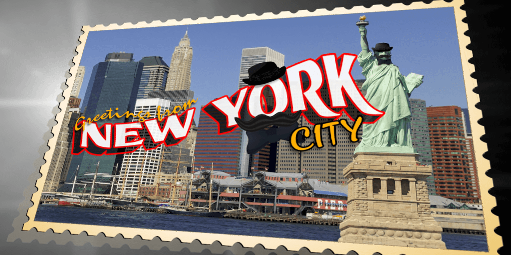 The best attractions to visit in new york city cleaning for Places to see in ny city