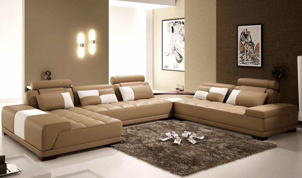 Ways To Make Cheap Furniture Look Expensive Cleaning Exec Cleaning